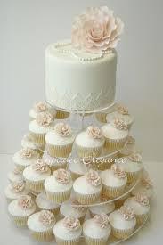 wedding cake shops wedding cake shops 15 must see wedding cupcake towers pins