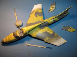 relish models plastic model kits the peter buckingham column