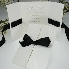 wedding invitations handmade wordings handmade wedding invitations blackpool also handmade