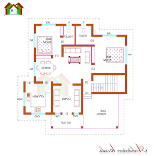 home design best 1200 sq ft house plans joy studio gallery