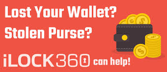 Experian Help Desk Verify Identity by What To Do If Your Wallet Is Stolen Or Lost Ilock360