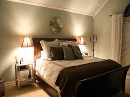 Bedroom Colors Relaxing Calm In Design Decorating - Relaxing living room colors