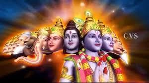 3 D Video Hare Rama Hare Krishna God Songs 2 3d Animation Video Hare