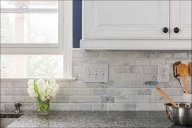 kitchen natural stone kitchen backsplash kitchen backsplash