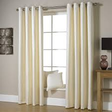 63 Inch Curtains Target by Curtain Top Cheap 63 Inch Curtains Target 63 Inch Curtains 63