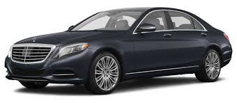 amazon com 2017 mercedes benz s600 reviews images and specs