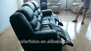 Cheers Recliner Sofa Singapore Singapore Living Room Chesterfield Sofa Recliner Sofa 521 Buy