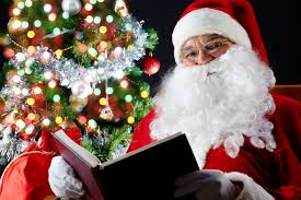 sustainable santa has 2014 u0027s 10 top book gifts for conscientious
