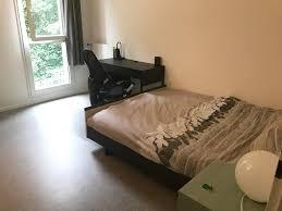 chambres d hotes villeneuve d ascq hotel chambre d hote chez l habitant villeneuve d ascq