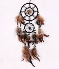 Home Design 3d Gold Vshare Dream Catcher Dream Catcher Suppliers And Manufacturers At