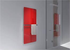 heizung design elektrische heizung für badezimmer abzukühlen bild oder bad und