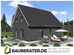 Haus Kaufen In Bad Bramstedt Häuser Zum Verkauf Sandstedt Mapio Net