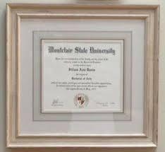 diploma framing diploma frames are a great way to save money and improve