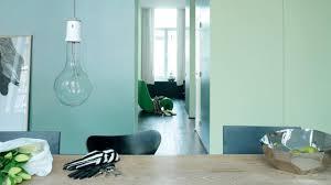 chambre couleur vert d eau stunning peinture pour chambre romantique pale et vert deau