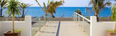 r2 design hotel bahia playa tarajalejo maps bahia hotel r2 hotels
