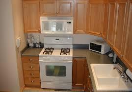 kitchen cabinet handles cheap door knobs for kitchen cabinets with cupboard handles cheap