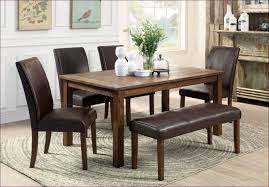 dining room dining table u0026 chairs folding dining chairs cheap