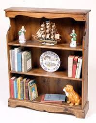 Woodworking Plans Bookcase Cabinet by Learn How To Build A Simple Pocket Hole Bookcase Furniture