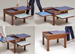 Funny Coffee Tables - 80 best cool coffee tables images on pinterest coffee tables