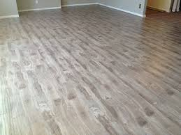 quality laminate flooring dazzling design inspiration laminated
