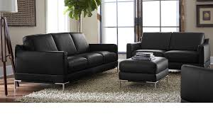 Denver Leather Sofa Denver By Natuzzi Editions Sofa Sectionals Pinterest