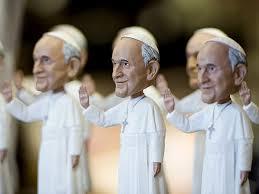 pope souvenirs pope francis united states visit souvenirs