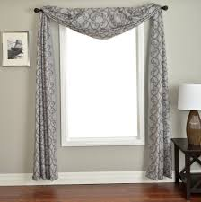 appealing curtain scarves valance 135 long curtain scarf valance curtain scarf valance ideas 999x1007 jpg