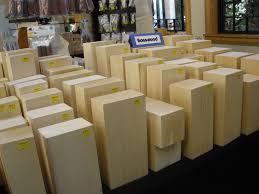 wood supplies home