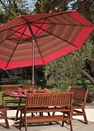 Aluminum Patio Umbrellas by Patio Umbrellas U2014 Island Lifestyles