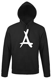 tha alumni clothing kid ink discover alumni clothing kid ink products ideas