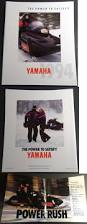 manuals 26351 1997 arctic cat bearcat snowmobile service manual