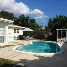 florida kosher villas 56 photos vacation rentals north miami