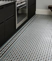 kitchen floor tiles topps tiles