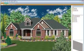 home design for pc ideal home 3d home design 12 co uk software