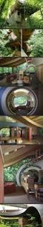 23 of the most unique homes in the world home magez