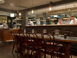 Family Restaurants In Covent Garden London U0027s Best Quirky Restaurants And Unusual Eateries Time Out