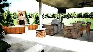 outdoor barbeque designs outdoor barbeque designs isls grill design ideas uk barbecue emsg info
