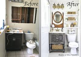 primitive bathroom ideas country bathroom ideas primitive bathroom mirrors best primitive