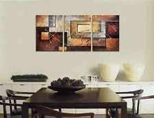 home interior prints home interior framed prints ebay