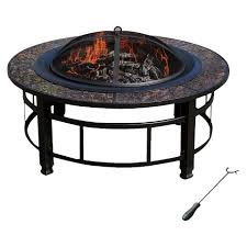 target fire pit table target fire pit electrical safety for children and senior citizens