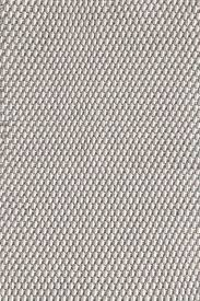 two tone indoor outdoor rug in platinum and ivory