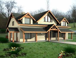 Open Floor Plan Country Homes 1771 Best Home Plans Exteriors Images On Pinterest Architecture