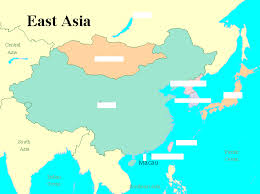 south asia countries map ellie s asia map quiz