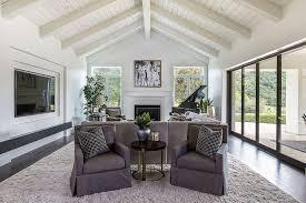 interior photography tips interior photography real estate pictures architecture