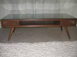 conant ball coffee table craigslist furniture crawl end o the alpha austin interior