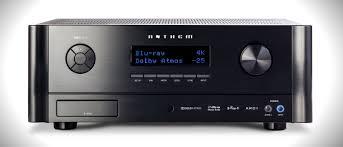 home theater audio anthem mrx1120 home theater receiver preview hometheaterhifi com