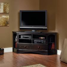 simple tv stand home design ideas