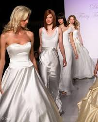2007 wedding dresses disney princess bridal gowns photo gallery
