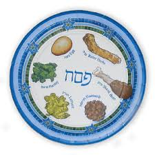 passover paper plates paper plates for passover disposable plates for pesach disposable