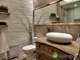 Rustic Modern Bathroom Rustic Modern Bathroom Decor Ideas Smith Design Warm Inviting